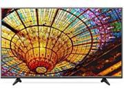 LG Electronics UF6700 Series 55UF6790 55-inch 4K Ultra HD Smart LED TV - 3840 x 2160 - TruMotion 120 Hz - HDMI, USB