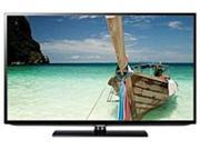 Samsung HG40NA578LF 40-inch LED TV - 1920 x 1080 - 120 Auto Motion Rate - 8 ms - HDMI, VGA