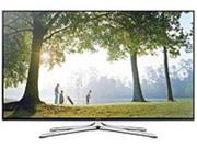 Samsung 6350 Series UN50H6350 50-inch LED Smart TV - 1080p - 240 Clear Motion Rate - Wi-Fi - HDMI