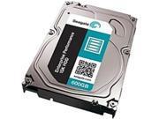 Seagate ST600MP0005 600 GB 2.5