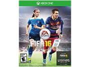 Electronic Arts 014633369281 FIFA 16 - Sports Game - Xbox One