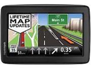TomTom VIA 1510M SE 1EN5.052.09 5-inch GPS Unit