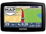 TomTom Start 1EF0.017.09 50M 5-inch Vehicle GPS