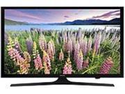 Samsung J5000 Series UN43J5000 43-inch LED TV - 1080p (Full HD) - 60 Motion Rate - HDMI, USB - Black