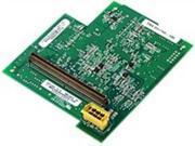Intel Blade Server SBEFCM4 4 GB Fibre Channel Expansion Card