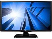 LG Electronics 24LF452B 24-inch LED TV - 720p - 60 Hz - 16:9 - HDMI, USB - Black 9B-16C-000P-000F7