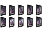 OtterBox 78-51335 Nuud Case for Apple iPad Air 2 - 10 Pack - Black