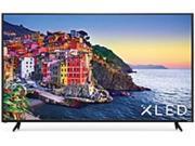 Vizio E-Series E65-E1 65-inch Smart Cast 4K UHD Home Theater LED Display - 3840 x 2160 - 5000000:1 - 180 CA - 120 Hz - USB, HDMI, 2 HDMI Cable Included 16E-001U-000K8