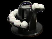 The Ultimate Ball Toss MachineAutomatic Baseball&Softball Pitching Machine