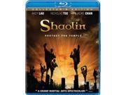 Shaolin (Blu-Ray / Collector's Edition / 2-Disc) 9SIAA763UZ3526