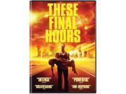 These Final Hours 9SIAA763XB6550