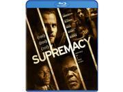 Supremacy [Blu-ray] 9SIAA763UZ3777