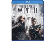 White Haired Witch (Blu-ray, 2015) 9SIA22M33A8343