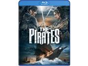 The Pirates (Blu-ray, 2015) 9SIAA763UZ3321