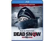 Dead Snow 2: Red vs. Dead (Blu-ray, 2014) 9SIV0UN5W66660