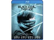 Black Coal, Thin Ice (Blu-ray, 2015, Mandarin w/ English) 9SIAA763UZ3732