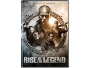 Rise of the Legend 9SIA22M4843509