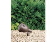 Kichler 15241AZT Textured Architectural Bronze