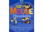 Looney Tunes Chuck Jones Mouse Chronicles 9SIV0W86KD0273