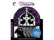 Richard 3 9SIAA763US6644