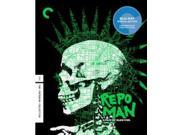 Repo Man 9SIAA763US5948