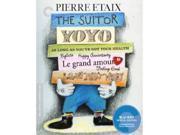 Pierre Etaix 9SIA17P3MC1129