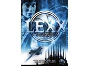 Lexx: Season Two [3 Discs]