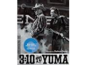 3:10 to Yuma 9SIAA763US7023