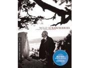 Wild Strawberries 9SIAA763US4977