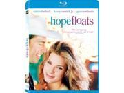 Hope Floats 9SIV0W86HH0954