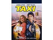 Taxi 9SIV1976XW4193