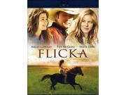Flicka 9SIV1976XZ5568