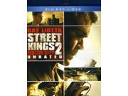 Street Kings 2: Motor City 9SIAA763US8439
