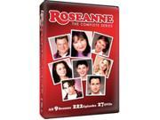 Roseanne: the Complete Series [27 Discs] 9SIAA765870001