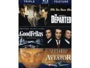 Departed/Goodfellas/Aviator 9SIV0W86HG9177