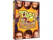 That '70s Show: the Complete Series [24 Discs] 9SIAA765874122