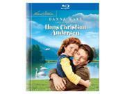 Hans Christian Andersen 9SIAA763US8035