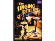The Singing Detective [3 Discs] 9SIA0ZX0YS6937