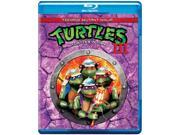 Teenage Mutant Ninja Turtles 3 9SIV0W86HG8556