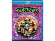 Teenage Mutant Ninja Turtles 3 9SIAA763US8773