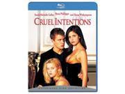 Cruel Intentions 9SIV1976XW5061