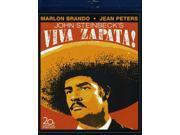 Viva Zapata 9SIAA763US8375