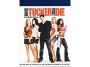 John Tucker Must Die 9SIAA763US8174