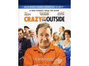 Crazy on the Outside 9SIAA763US8154
