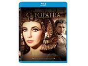 Cleopatra 50th Anniversary 9SIAA763US8012