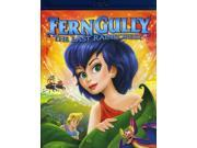 Ferngully: the Last Rainforest 9SIV0W86KC9678