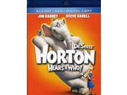 Horton Hears a Who 9SIA0ZX0YS4735