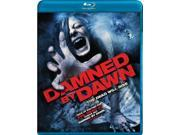 Damned by Dawn 9SIAA763US5395