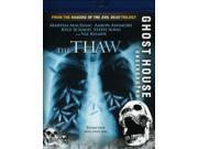 The Thaw [Blu-Ray] 9SIAA763US9547