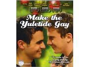 Make the Yuletide Gay 9SIAA763US6491